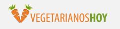 VegetarianosHoy
