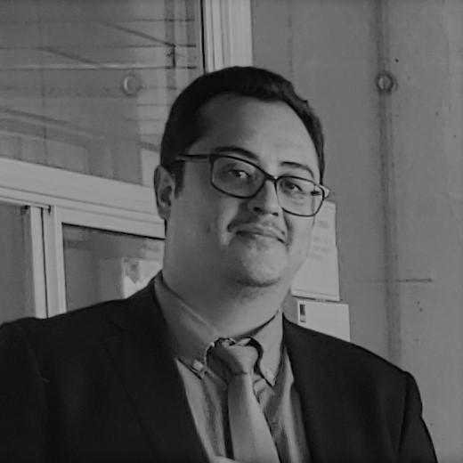 Cristian Apiolaza