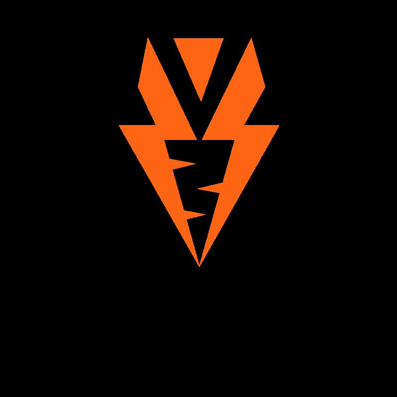 Fuerza Veg