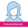 Voluntarios_ imagen provisoria-02