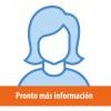 Voluntarios_ imagen provisoria-03