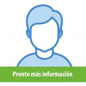 Voluntarios_ imagen provisoria-04