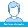 Voluntarios_ imagen provisoria_Mesa de trabajo 1