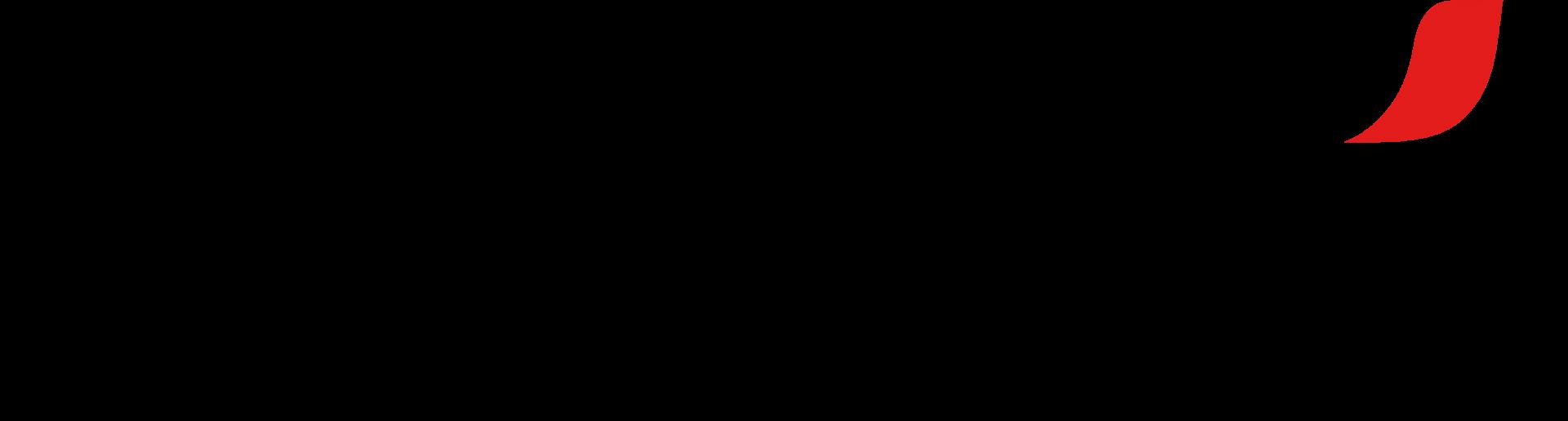 Nescafe_logo_logotype
