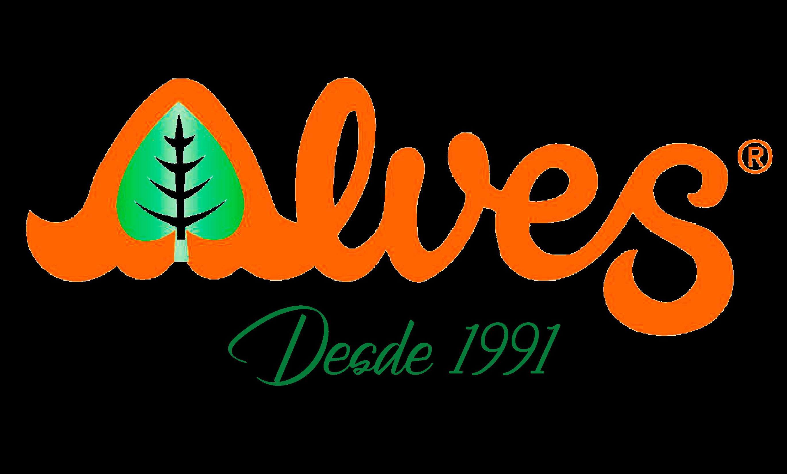 alves desde 1991-1