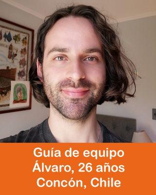 guia_ alvaro