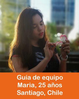 guia_ maria