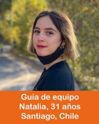 guia_ natalia