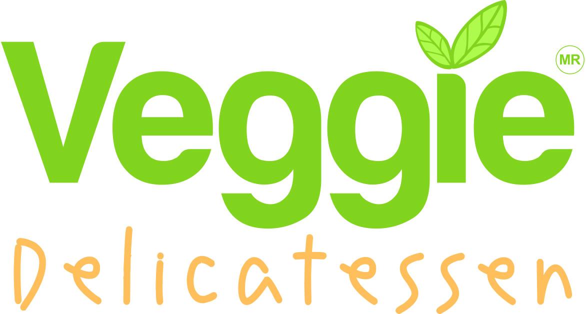 veggie delicatessen (1)