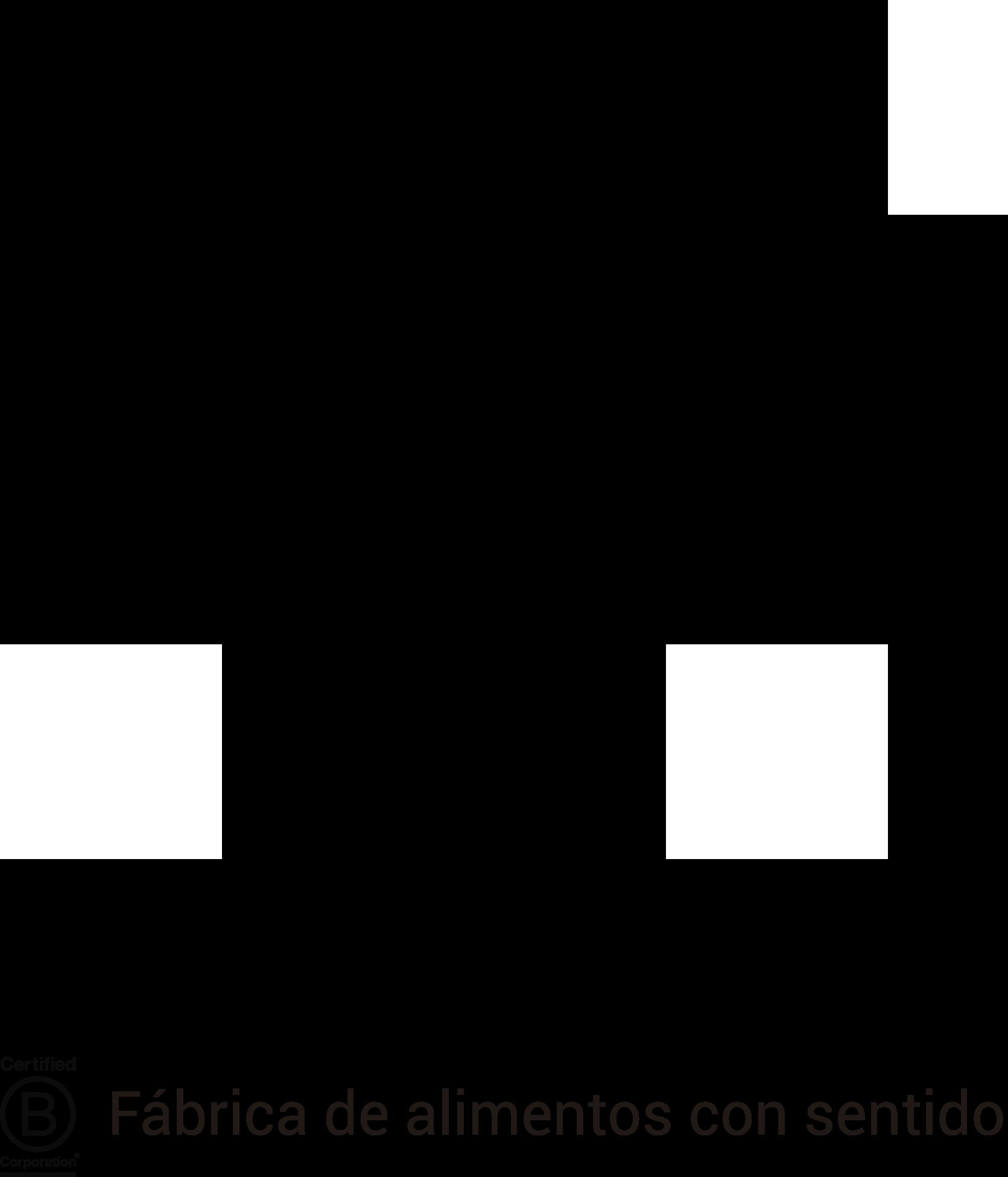 Logo terrium B