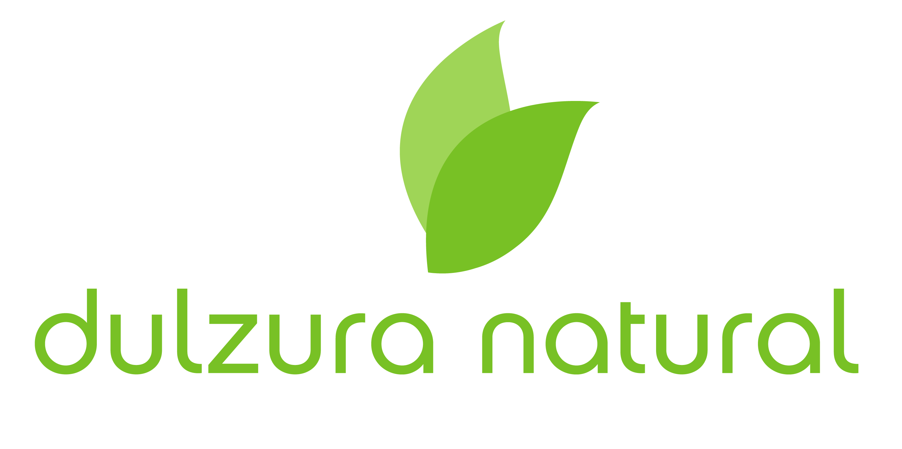 dulzura natural logotipo-01