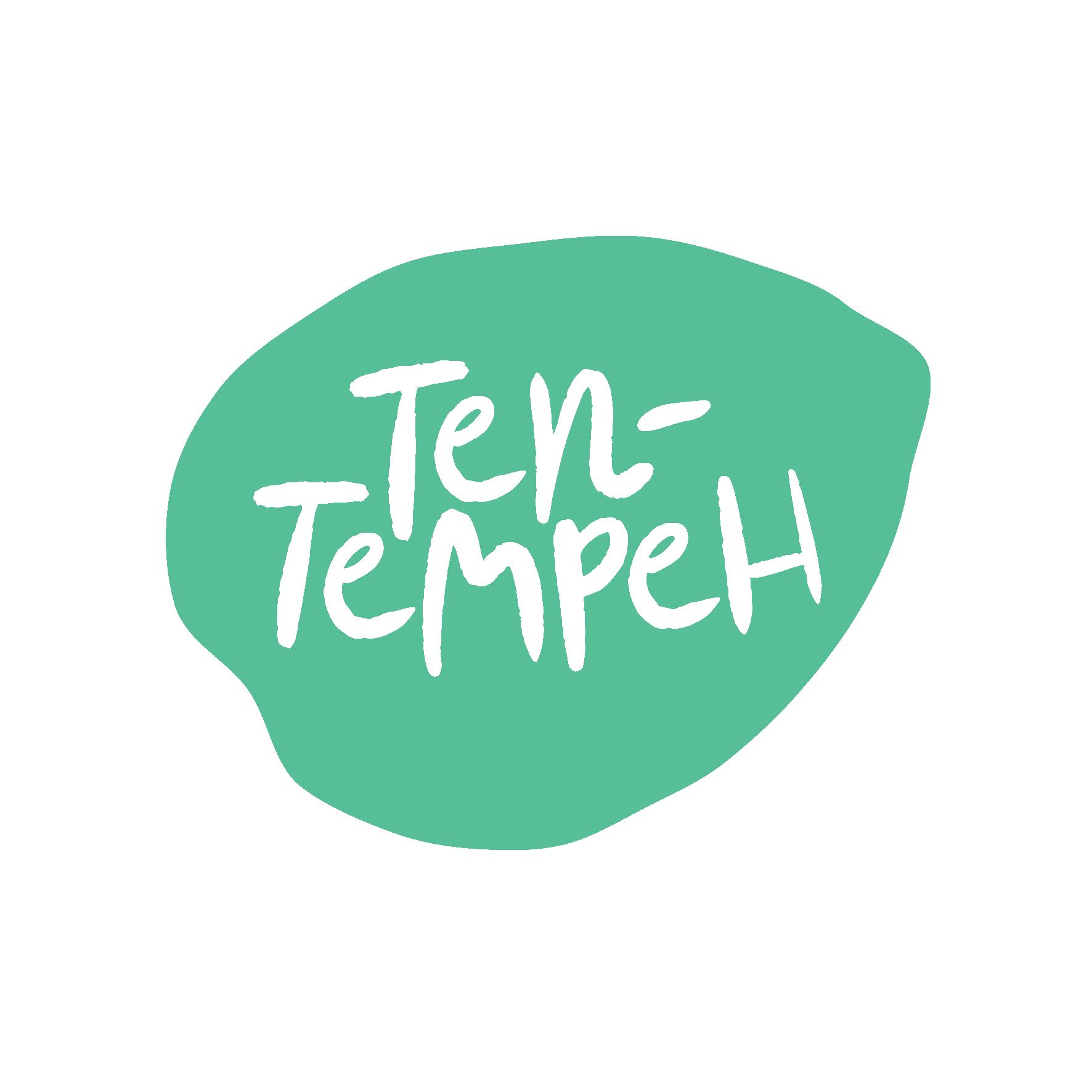 TT_Identificador Verde (2)